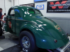 stead-willys-gasser-2.png
