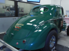 stead-willys-gasser-3.png