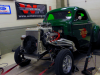 stead-willys-gasser-4.png