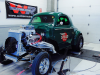 stead-willys-gasser-8.png