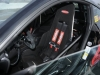 2015-ford-mustang-ecoboost-driver-seat-rollcage.jpg