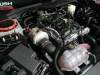 2015-ford-mustang-ecoboost-engine-detail.jpg