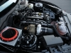2015-ford-mustang-ecoboost-engine.jpg