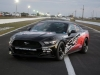 2015-ford-mustang-ecoboost-front-quarter.jpg