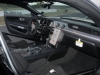 2015-ford-mustang-ecoboost-interior.jpg
