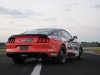 2015-ford-mustang-ecoboost-rear-quarter.jpg