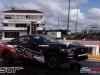 Racing-Build-Brad.jpg
