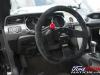 Racing-Build-Brad6.jpg