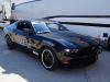 Mustang Spec Iron 38 -1
