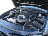 Mustang Spec Iron 38 -2