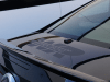 Mustang Spec Iron 38-Spec-Iron