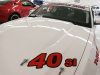 Mustang Spec Iron 40 -3