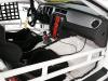 Mustang Spec Iron 40- -7