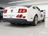 Mustang Spec Iron 40 -9