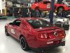 Mustang Spec Iron 92