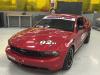 Mustang Spec Iron 3