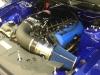 Roehrenbeck2013CobraJet-Engine.JPG
