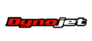 dynojet - Race Car Dyno