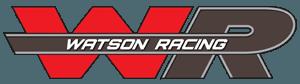 Watson Racing