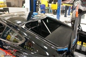 2015-Mustang-Lightweight-Windows