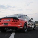 2015-ford-mustang-ecoboost-rear-quarter
