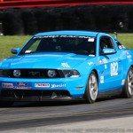 Shaun Day Road Racing