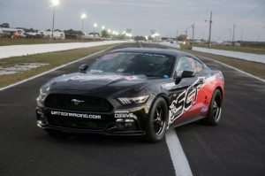 2015-ford-mustang-ecoboost-front-quarter