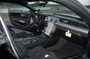 2015-ford-mustang-ecoboost-interior