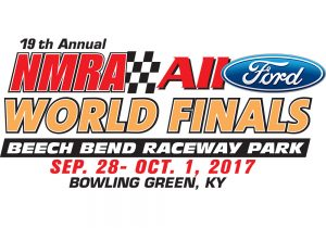 nmra-all-world-finals