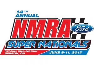 nmra-supernationals