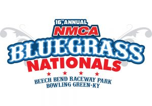 NMCA BLUE GRASS NATIONALS