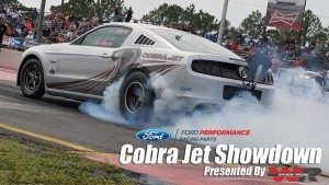 nmra-cobrajet-showdown